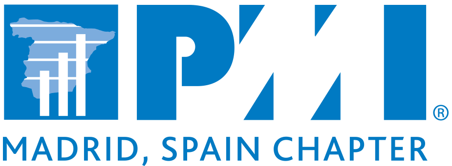 pmi madrid