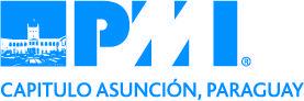 PMI Asunción, Paraguay