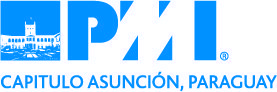 pmi paraguay