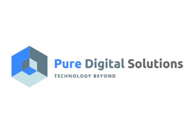 Pure digital solutions