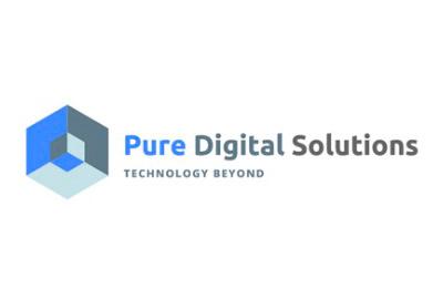 Pure digital solutions