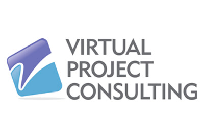 Virtual project consulting