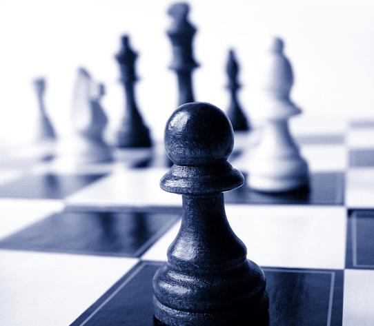 Claves de la planificación y ejecución de la estrategia de sistemas de información (II)