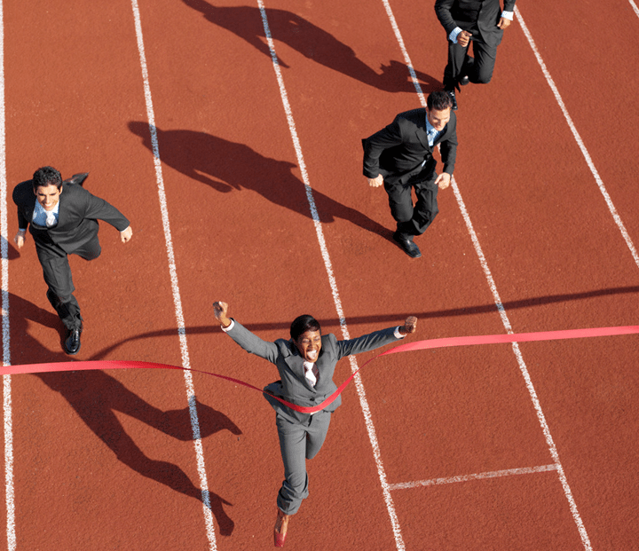 4 tipos de gestiones clave en la estrategia de sistemas de información