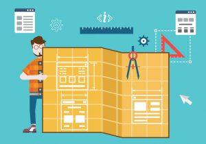 As 10 áreas de conhecimento. 1: Gerenciamento de integração de projetos