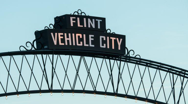 PM na prática 1.  A gestão de projetos para prevenir catástrofes: o caso de Flint, Michigan