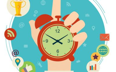 5 keys of success when it's time to build a Project Management Office