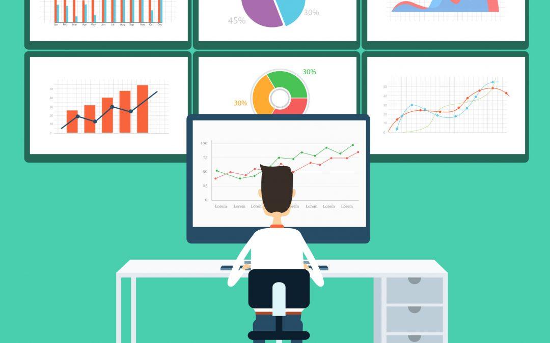 Chaves para o planejamento e execução da estratégia de sistemas de informação (I)