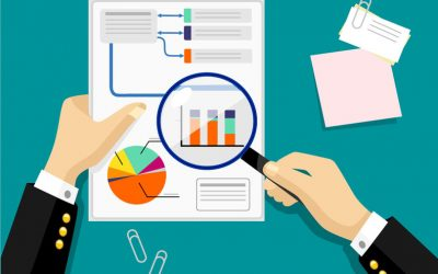 Everything you should include in a project status report