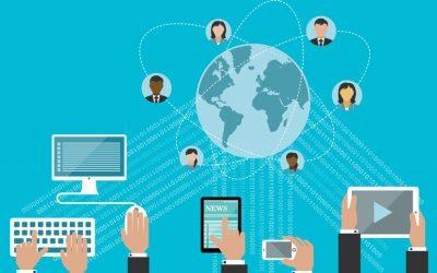 Gestão de comunicação em projetos