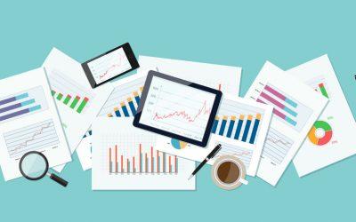 Quanto estamos investindo? Modelo de planificação e acompanhamento econômico