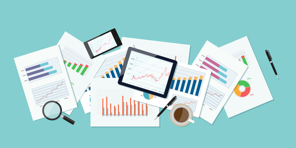 How much are we investing? Financial factors to consider in project and portfolio management