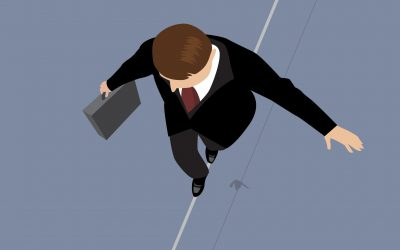 What are the main risks in project management?
