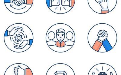 Por qué te estás perdiendo la oportunidad de asociarte con fabricantes de software… y probablemente no lo sepas