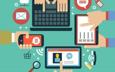 Os 6 aplicativos mais úteis para um PMO  II