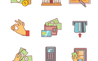 Your bank's mobile app would not exist without unified Project Portfolio Management