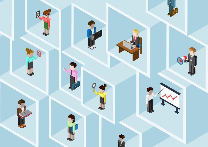 Guide to Resource Management at Portfolio Level