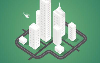 Corporate environmental factors that affect project management