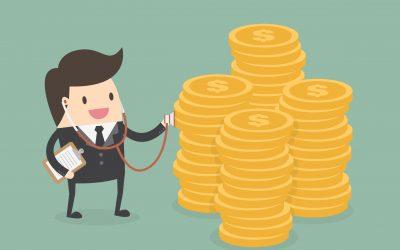 Gerenciamento de custos do projeto: por que é tão importante?