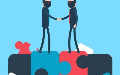 Guía de colaboración para gestores de proyectos