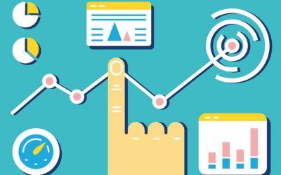 Integración con el menú de proyecto de ITM Platform