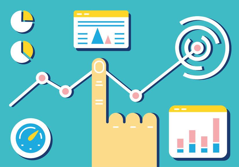 Integration with the ITM Platform Project Menu