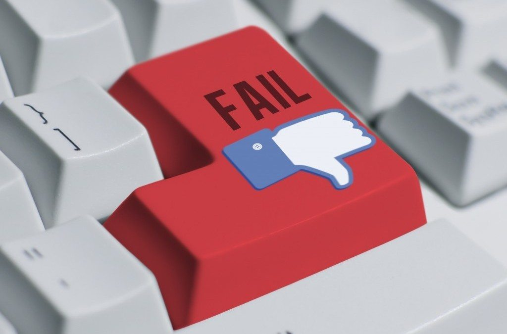 Three Disastrous Project Management Failures