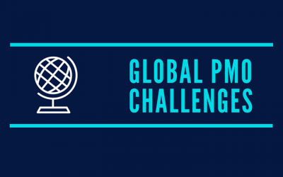 The global challenges of the PMO