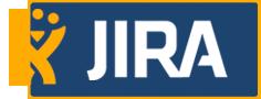 Jira-connector-v2