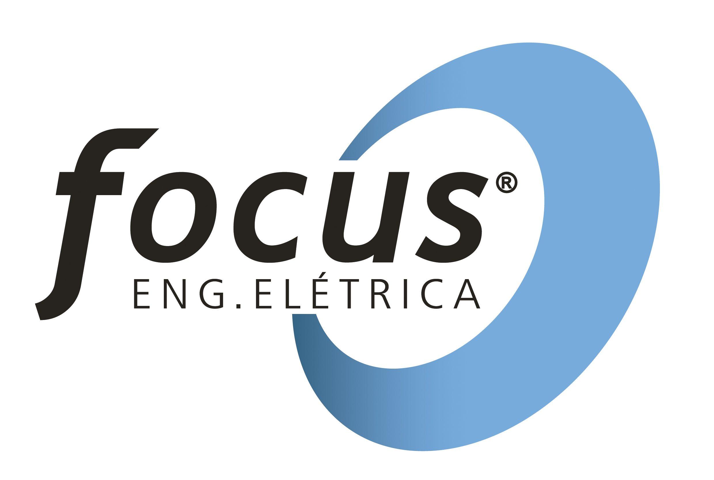 Focus_Com_Registro