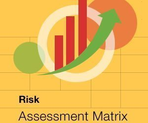 Our new risk assessment matrix is online