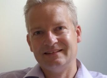Gestión de proyectos para desarrolladores: Entrevista con nuestro product manager, Sander Hoogendoorn
