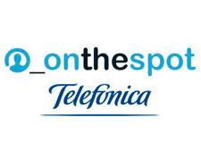 Telefonica-ots