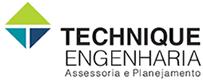 Nueva alianza de ITM Platform: Technique Engenharia Brasil