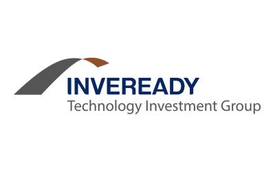 Inveready invierte en ITM Platform