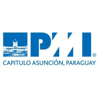 Nuevo acuerdo entre ITM Platform y PMI Asunción (Paraguay)