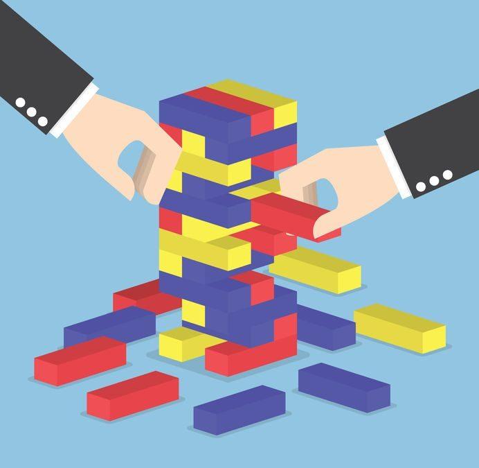 Claves para ser un buen gestor de riesgos