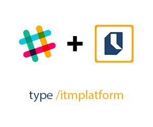 ITM Platform Teambot, o la importancia del usuario