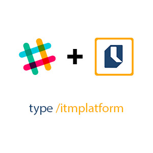 ITM Platform Teambot, or how to put users in focus